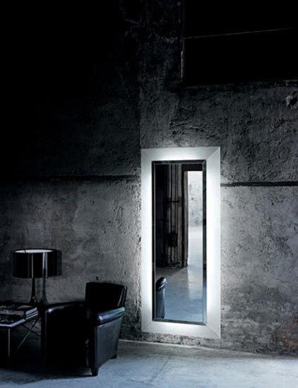 LLM by Glas Italia   Mirrors