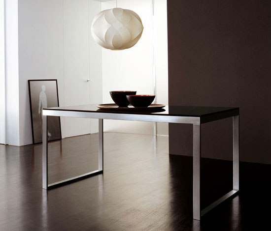 Extention by Sovet | Dining tables