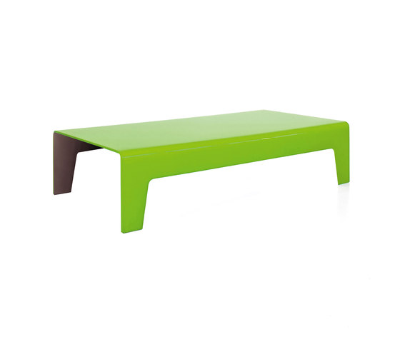 Frog by Sovet | Lounge tables