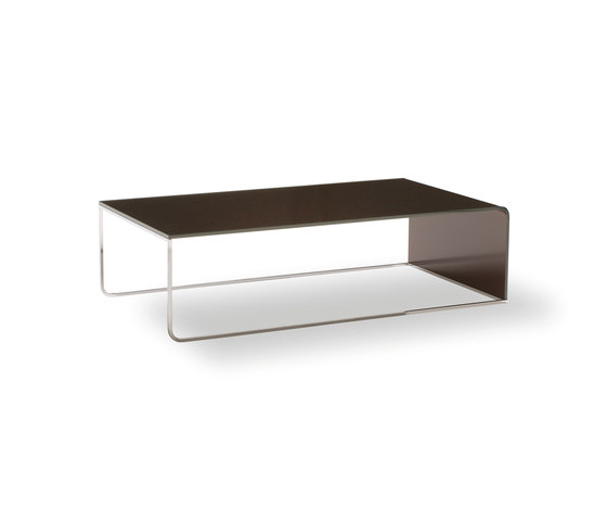 Nido by Sovet | Lounge tables