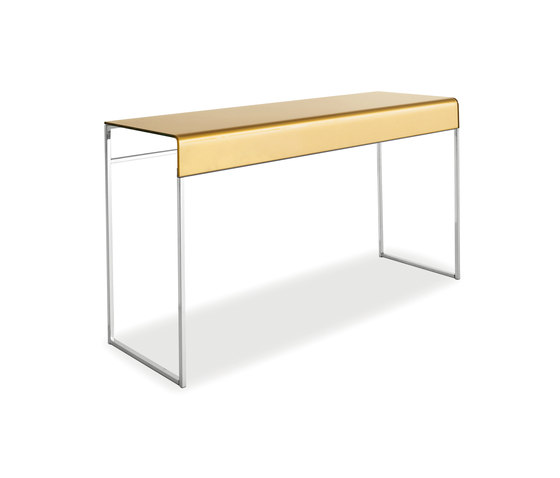 Nido Console by Sovet | Console tables