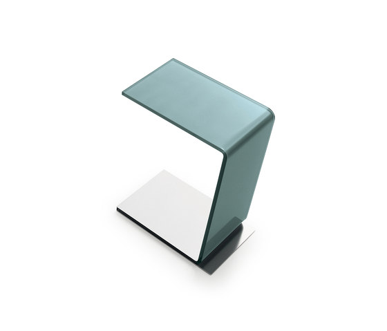 Swan Colour by Sovet | Side tables
