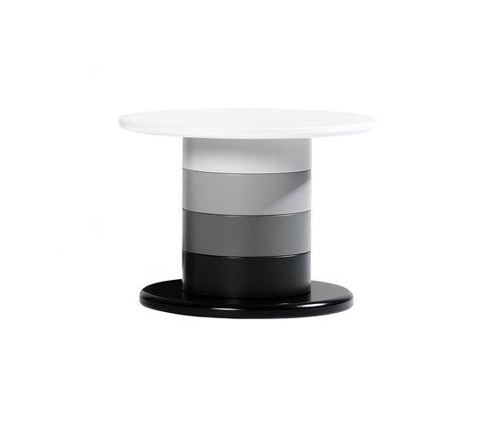 Babel de Blå Station | Tables d'appoint