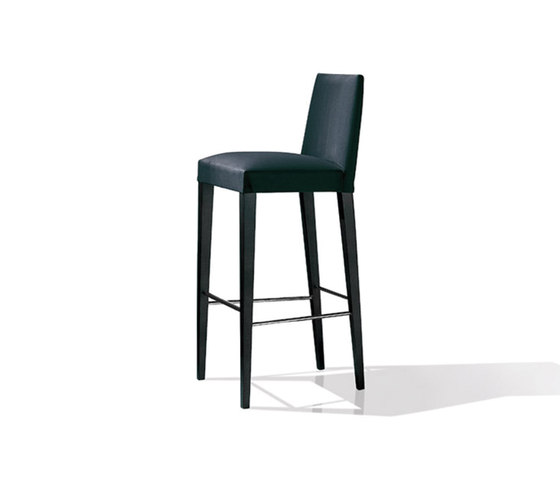 New Anna BQ 1385 by Andreu World | Bar stools