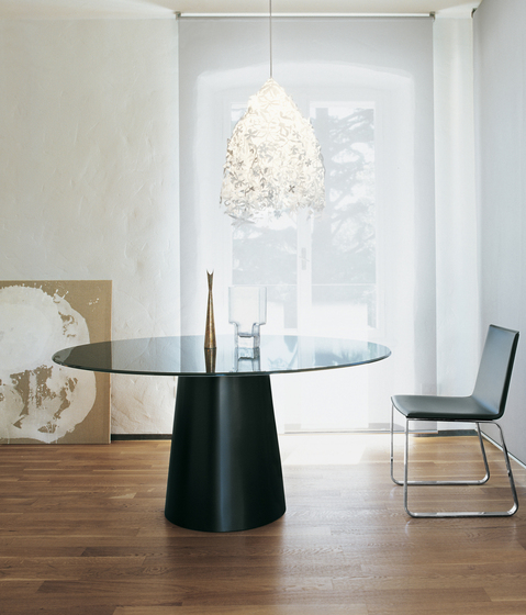 Totem by Sovet | Dining tables