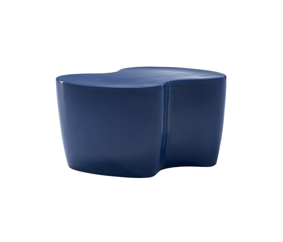 Palette by Ligne Roset | Coffee tables