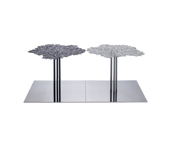 Les Forets by Ligne Roset | Side tables