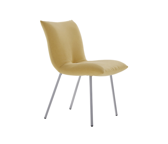 Calin chair by Ligne Roset | Chairs