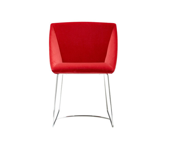 Papillon by Ligne Roset | Chairs