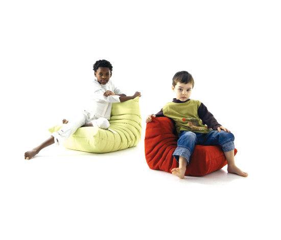 Mini Togo by Ligne Roset | Kids armchairs/sofas