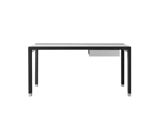 Lumeo desk by Ligne Roset | Desks