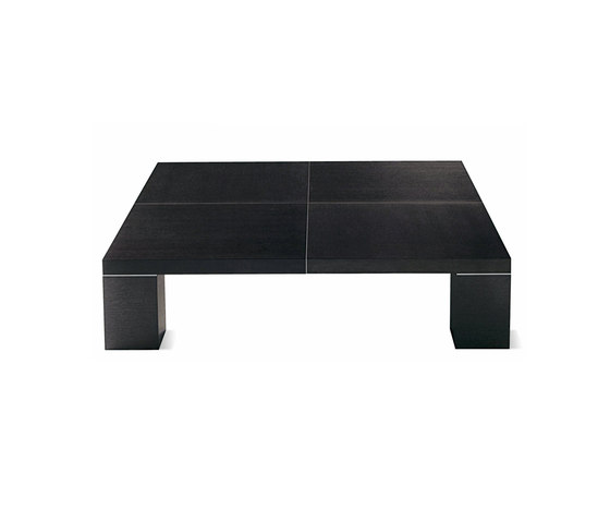 Dedicato low table by Ligne Roset | Coffee tables