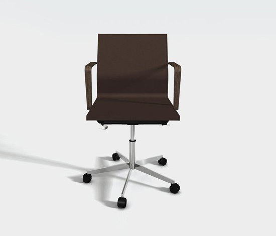 Chair by BULO | Task chairs
