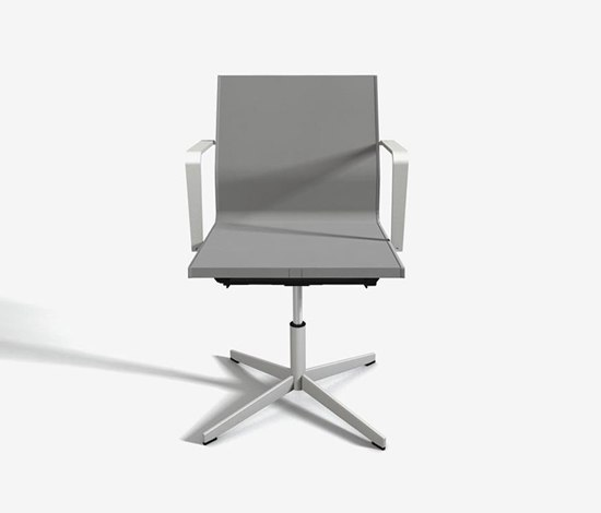 Chair by BULO | Conference chairs