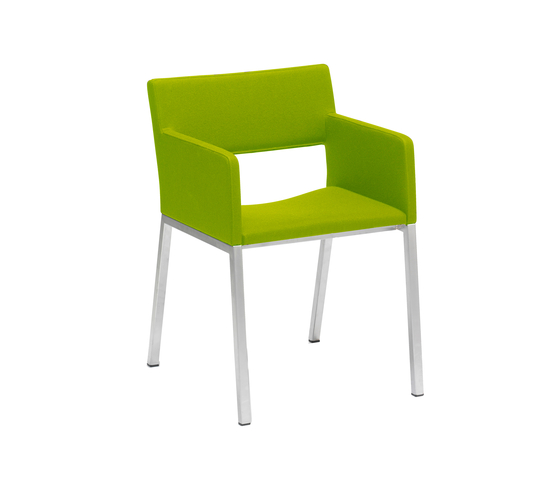 BB Chair by spectrum meubelen | Visitors chairs / Side chairs