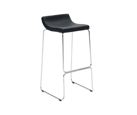 Bond barstool by OFFECCT | Bar stools