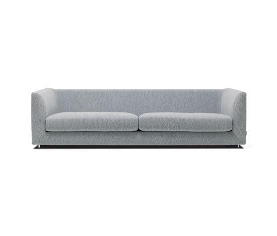 Nemo sofa by OFFECCT | Lounge sofas