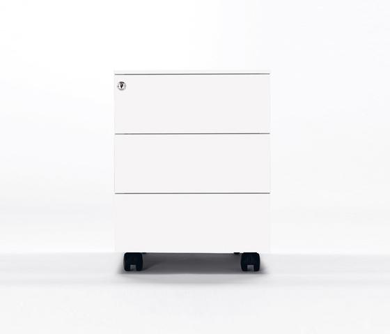 Universal - Plus 420 de Dieffebi | Carritos auxiliares