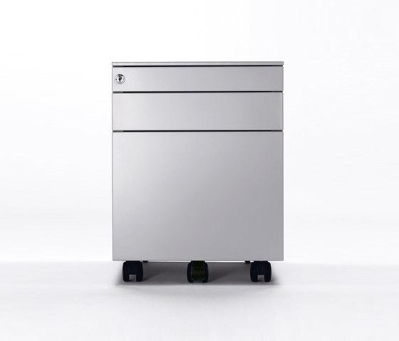 Universal Mobile 420 by Dieffebi | Pedestals