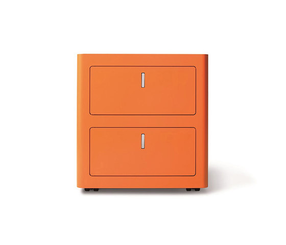cBox by Dieffebi | Night stands
