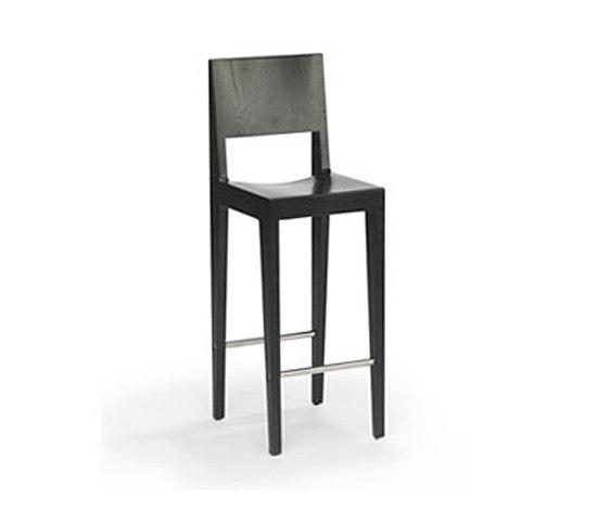 Toos by spectrum meubelen | Bar stools