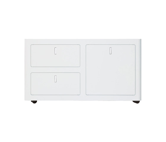 cBox by Dieffebi | Sideboards