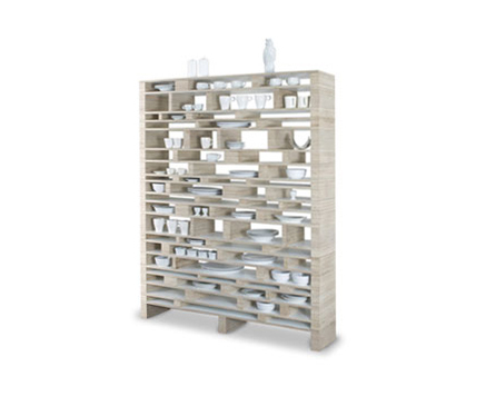 Babel by spectrum meubelen | Room dividers