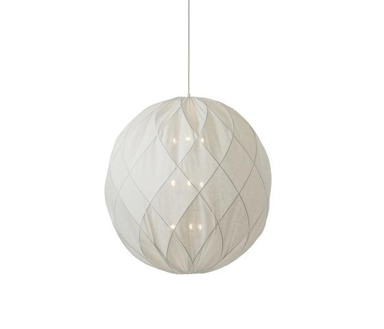 Pia-lampan original de Gärsnäs | Iluminación general