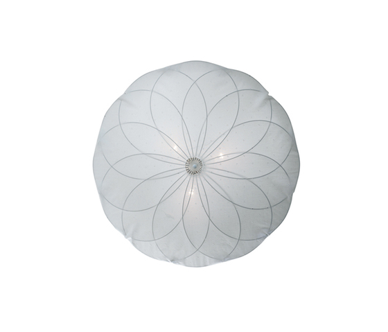 Pia-lampan plafond by Gärsnäs | General lighting