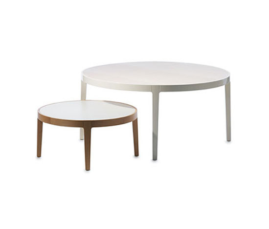 Bond coffee table von Gärsnäs | Couchtische