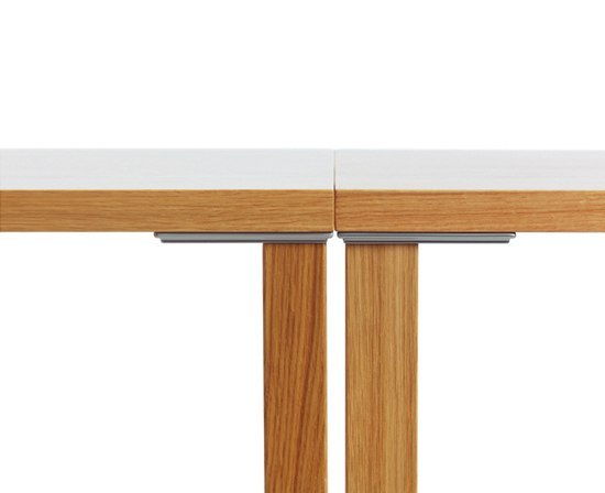 M-bord dining table by Gärsnäs | Dining tables