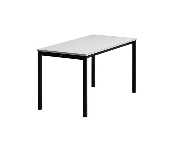 Combi table by Gärsnäs