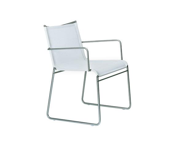 Clip sillón de Bivaq   Sillas