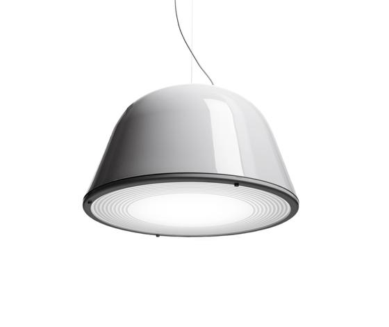 Brancusi P di Lightyears | Illuminazione generale