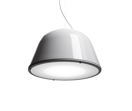 Brancusi P by Lightyears | General lighting