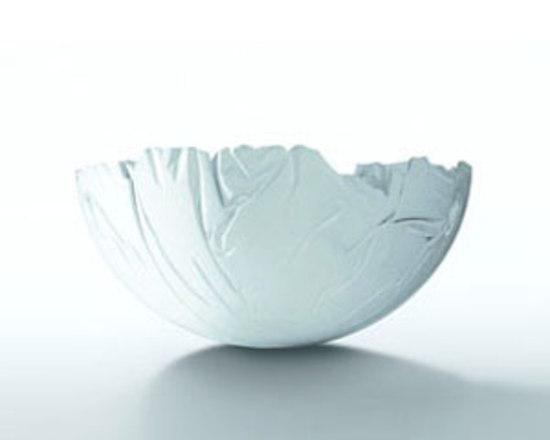 PO/0701 de Cappellini | Bowls