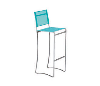 Flexy FLX BTZU EP barstool by Royal Botania | Bar stools