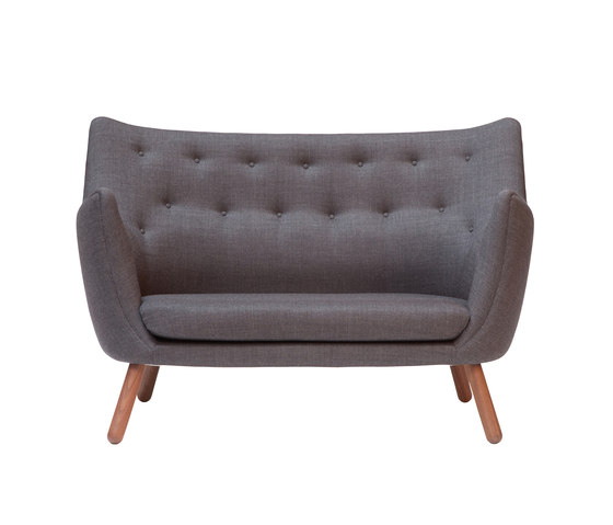 Poeten by onecollection | Lounge sofas
