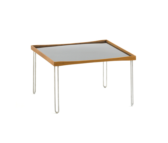 Tray Table by onecollection | Lounge tables