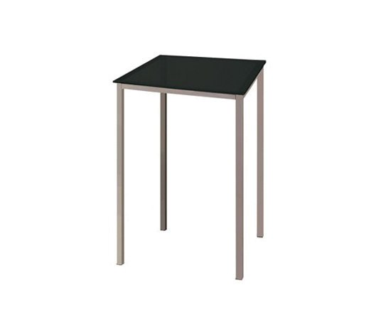 Flexy FLX 60 table by Royal Botania | Bar tables