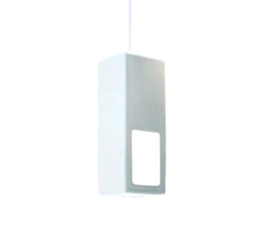 PO/0008 by Cappellini | General lighting