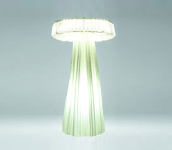 PO/0202 by Cappellini | General lighting
