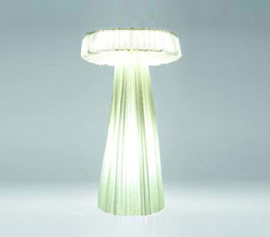 PO/0202 di Cappellini | Illuminazione generale