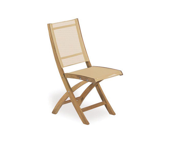 Mixt MXT 47 chair by Royal Botania | Garden chairs
