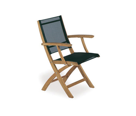 Mixt MXT 55 chair by Royal Botania | Garden chairs
