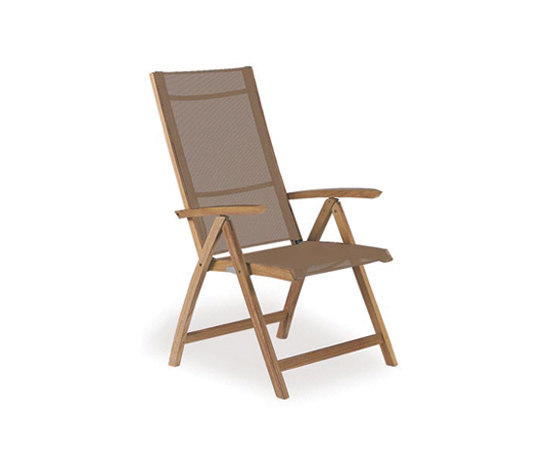 Mixt MXT 60 chair by Royal Botania | Garden chairs