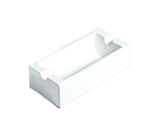 PO/9301A by Cappellini | Ashtrays