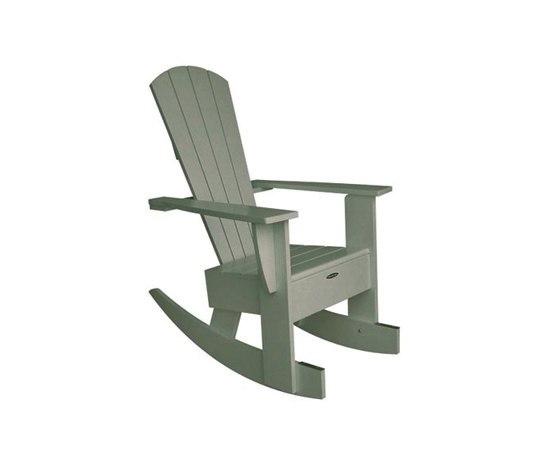 New England NEH 78 fauteuil de Royal Botania | Fauteuils de jardin