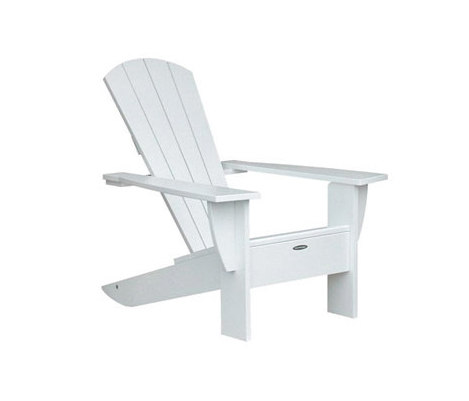 New England NEH85 carver by Royal Botania | Garden armchairs