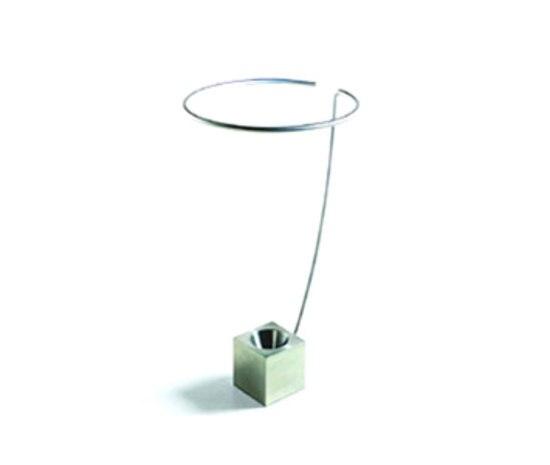 PO/9901 by Cappellini | Umbrella stands